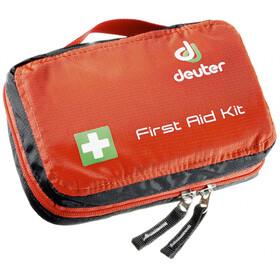 Deuter First Aid Kit papaya